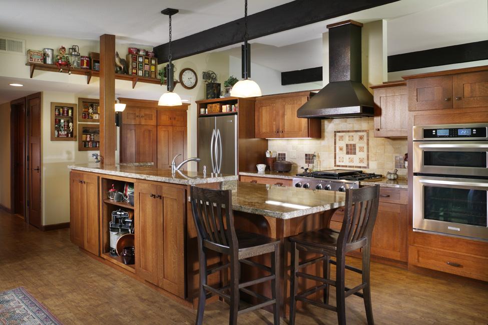 kitchen | d&j kitchens & baths, inc.